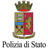 polizia-logo