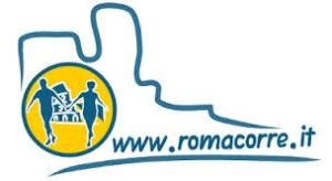 romacorre